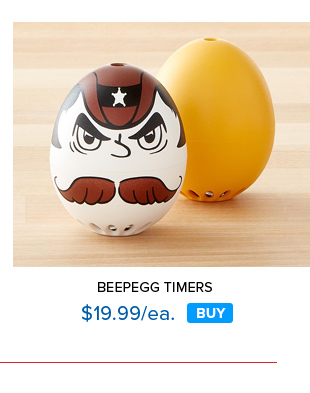 Beepegg Timers