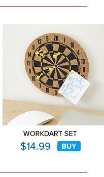 WorkDart37994